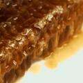 Miel y endulzantes naturales